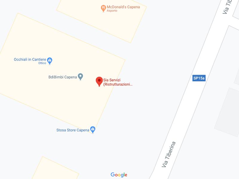 Maps drone pro service