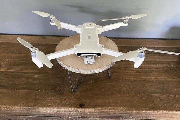 drone servizi Drone Pro Service
