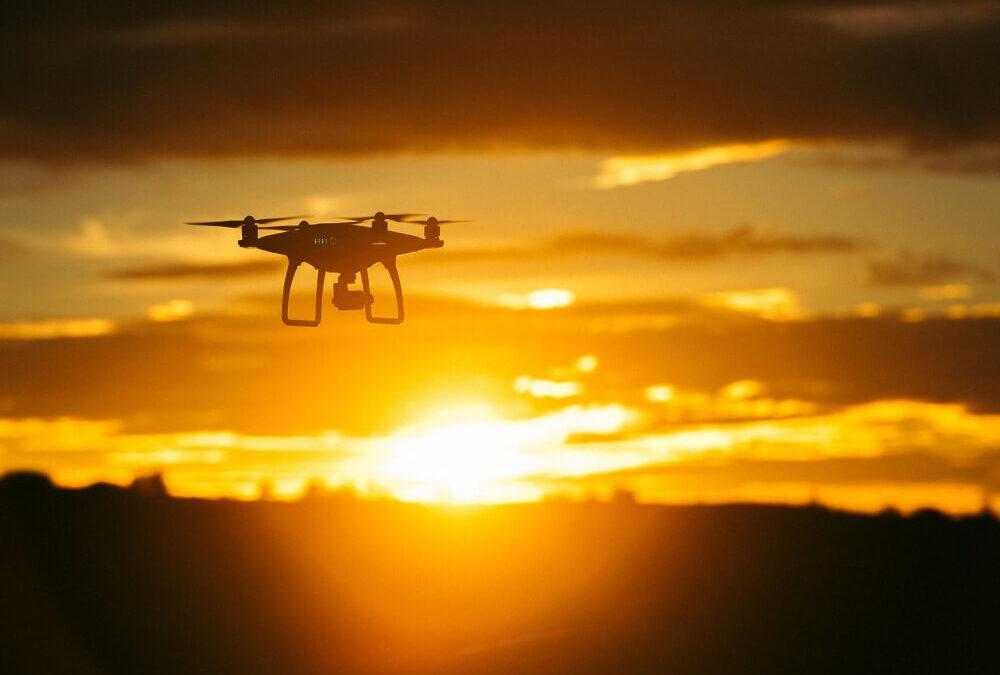 Drone News Drone Pro Service