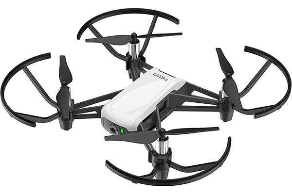 Dji Tello Drone Pro Service