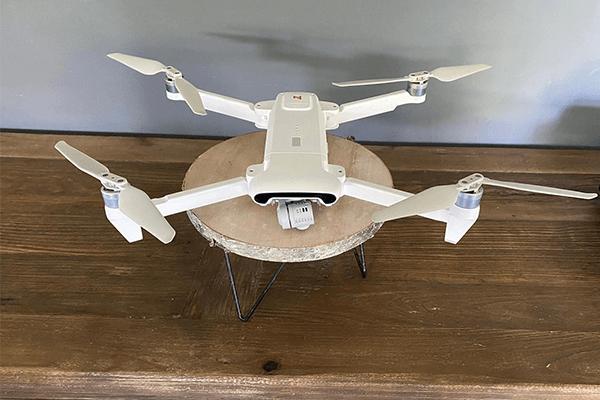 xiaomi fimi x8 se Drone Pro Service