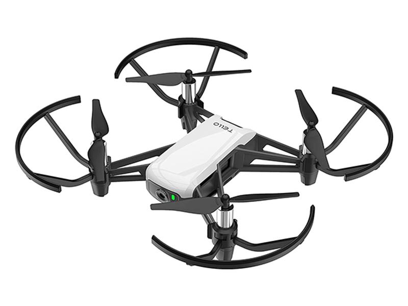 Dji tello drone - drone pro service